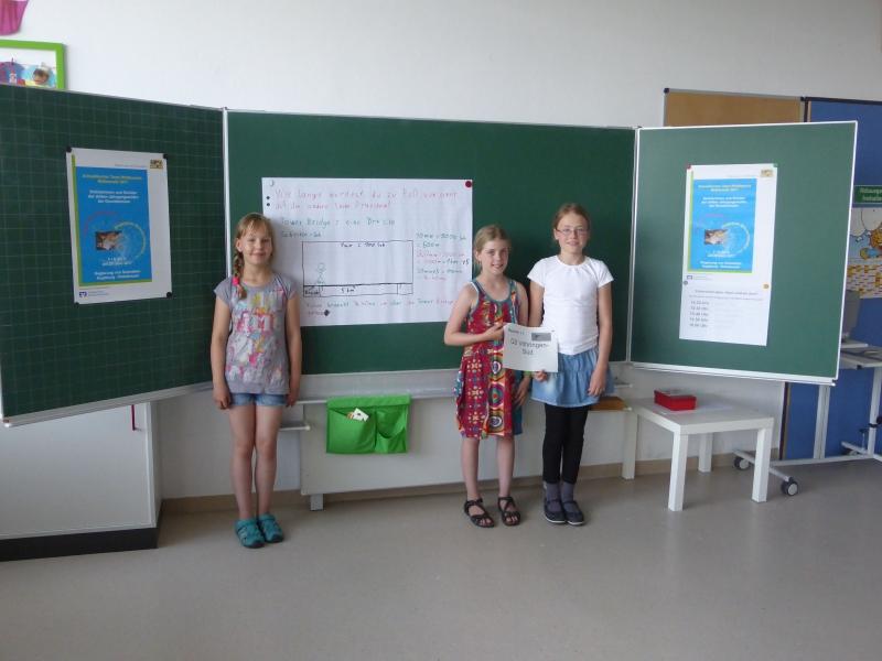 Uli-Wieland-Grundschule Vöhringen 1