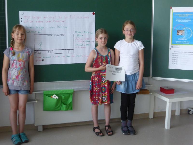Uli-Wieland-Grundschule Vöhringen 2