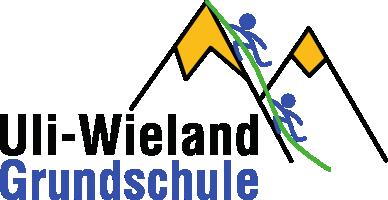 Uli-Wieland-Grundschule Vöhringen